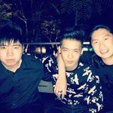 Mavrick Liang Wenlong