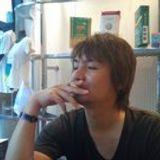 Masashi Onishi