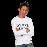 DJ YASUTO INTRODUCTION MIX #01