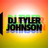 DJ Tyler Johnson . 2013 Promo Mix