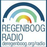 DeRegenboogRadio