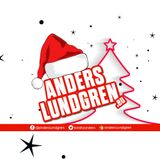 AndersLundgren
