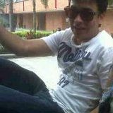 Juan Fernando Rios