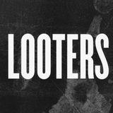 Looters Records Presents: WD4D & Dj MagicSean