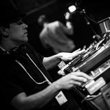 DJ Bizkid