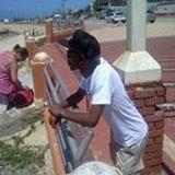 Thabo Spokes