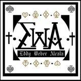 Eddy Weber Alcala