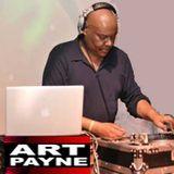 DJArtPayne