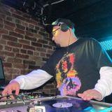 DJ B.KUTZ Mothership