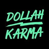 Dollah Karma
