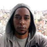 Joelson Souza