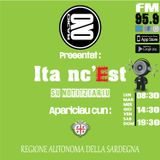 ITA nCEST_ve_220917_1430