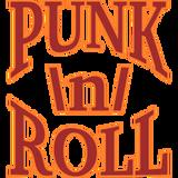 Punk'n'Roll