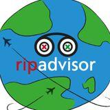 Rip Advisor