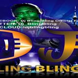 Dj Bling Bling mix