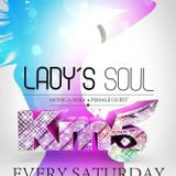 Lady's  Soul