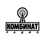 Kombinat Radio