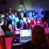 DJ Feature