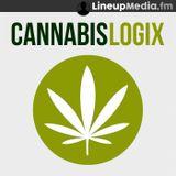Cannabis Logix