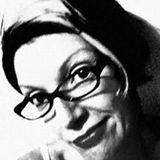 Eleanora Linenberger
