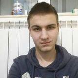 Paul Ionescu