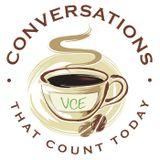 VCE 002: Charlotte McDonald from Yarra Valley Grammar