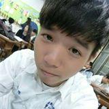 Lin Zhi Ru