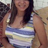 Adriana Lugo