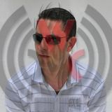 DJ Wile C