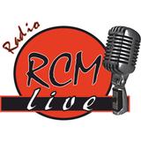 RcmLive