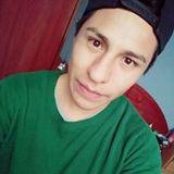 Marc Llanos