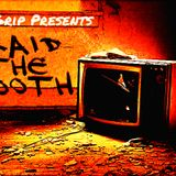 Raid The Booth Episode #2