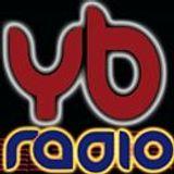 YourBeatRadio