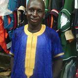 Mamadou Yero Diallo