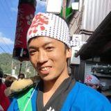 Takaya Hirota