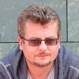 Michal Kindl