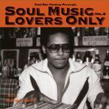 (まだ製作中)RockEdge&beetnick/SoulMusicLoversOnly vol.5