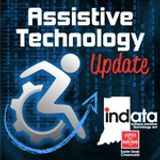 Assistive Technology Update wi