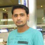 MD AL Shayokh