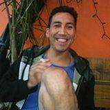 Marcelo Damian Castillo