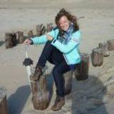 Ilse van Wezel