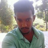 Harsha Manoj