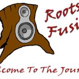 Roots & Fusion no.220 - 1/5/13 - James Cotton to Jon Gomm, Townes Van Zandt to King Sunny Ade