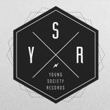 Young Society/Society 3.0 Rec.