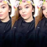 Abbeygail Paige Maddus Whybrow