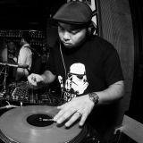 Johnathan - My Old Skool Drum & Bass Mix January 2000