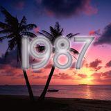 1987 Records Presents