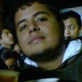 Eduardo Sosa Lopez