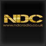 NDCRadio