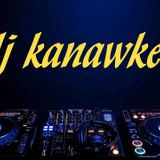 Dj Kanawker - Set Hydrate (The Collection)